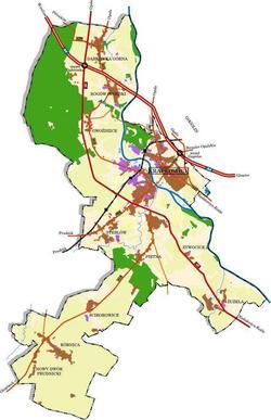 Mapa_gmina Krapkowice.jpeg