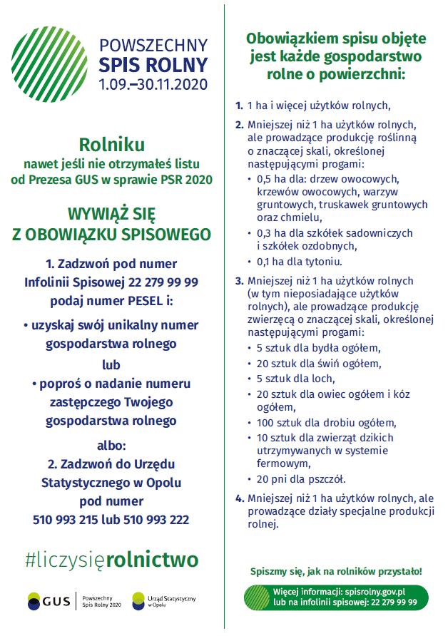 Ulotka promocyjna psr.png