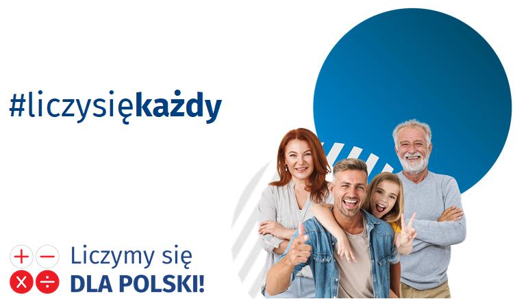 Liczymy się dla Polski.png