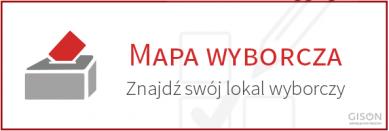 wybory_mapa_2.png